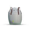Chest High Jumbo Bulk Bag - Without Liner